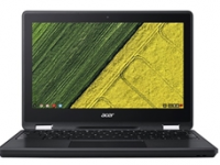 Acer R751T