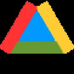 ChromebookRepairs.com